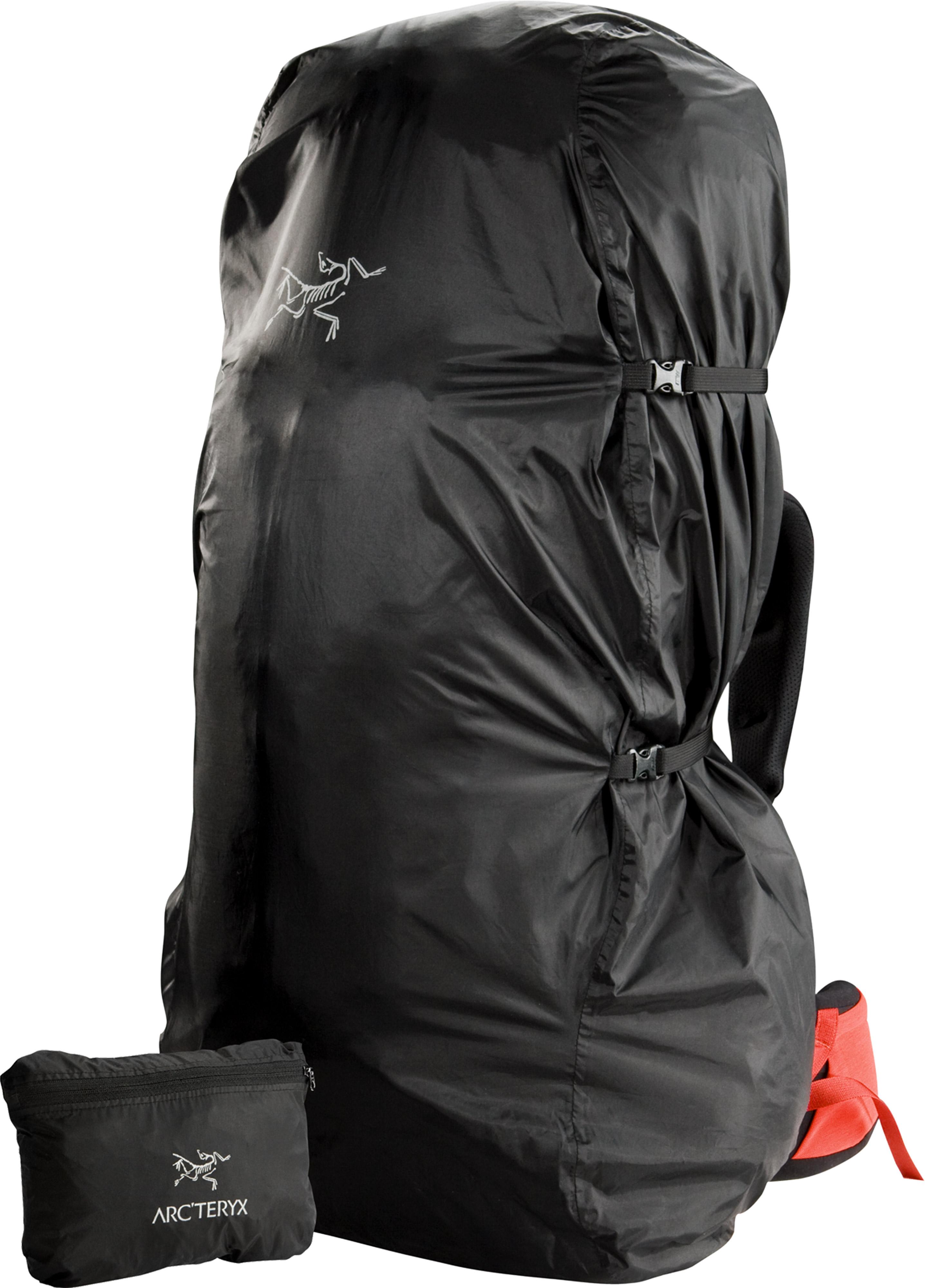 Imagem de Arc'teryx Pack shelter