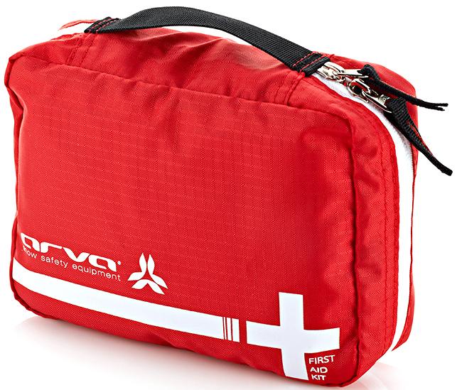 Bilde av Arva First Aid Kit Small