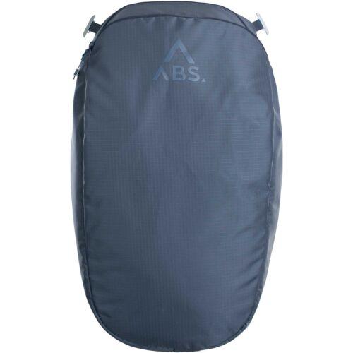 ABS A.Light Extension Pack 25L Dusk