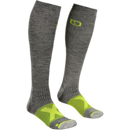 Ortovox Tour Compression Socks