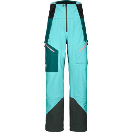 Ortovox Guardian 3L Shell Pants Women