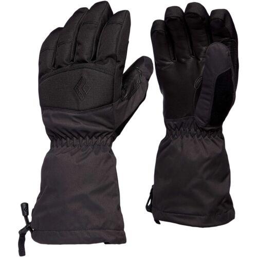 Black Diamond Recon Gloves