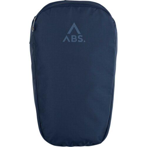ABS A.Light Extension Pack 15L Dusk