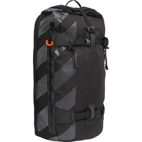 ABS s.CAPE Compact Zip on 10-14L