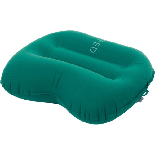 Exped AirPillow UL L