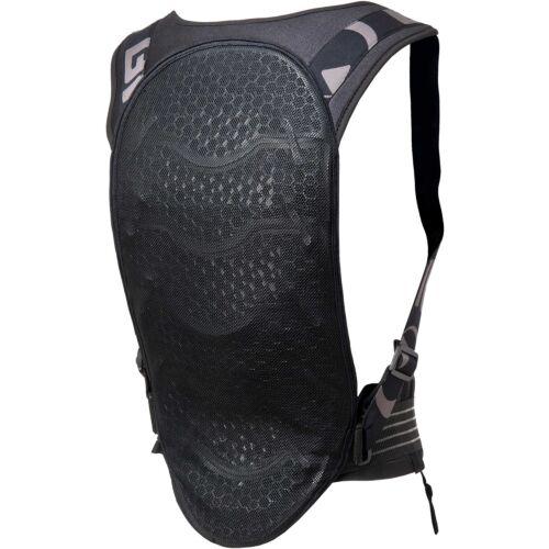MKX Pack Black