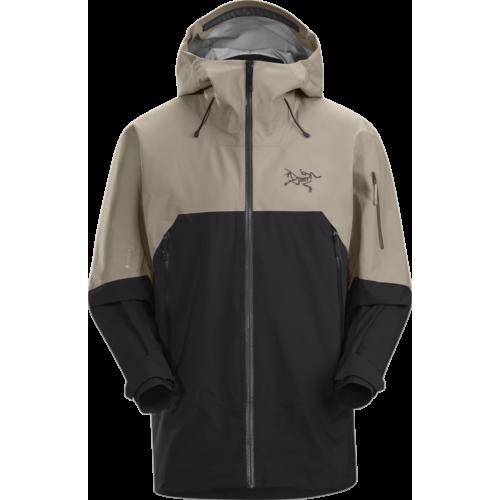 Arc'teryx Rush Jacket Men