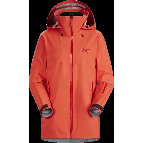 Arc'teryx Ravenna LT Jacket W