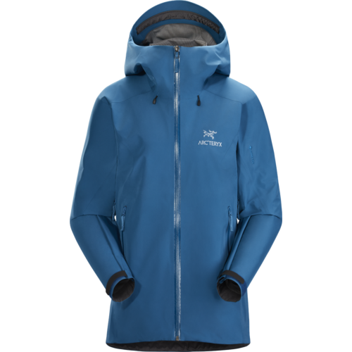Arc'teryx Beta LT Jacket W