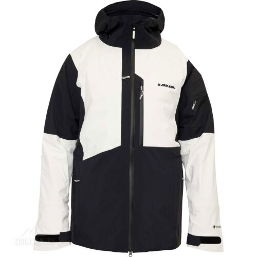 Armada Evers GTX 3L Jacket