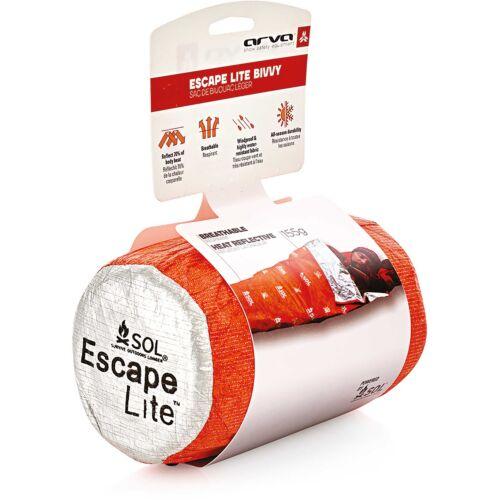 Arva Bivvy Escape Light