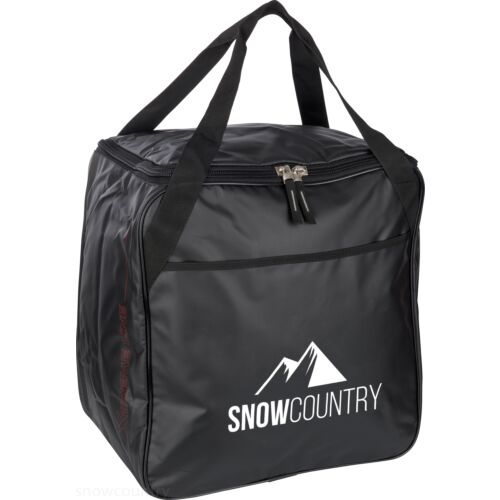 Snowcountry Grenoble Bootbag