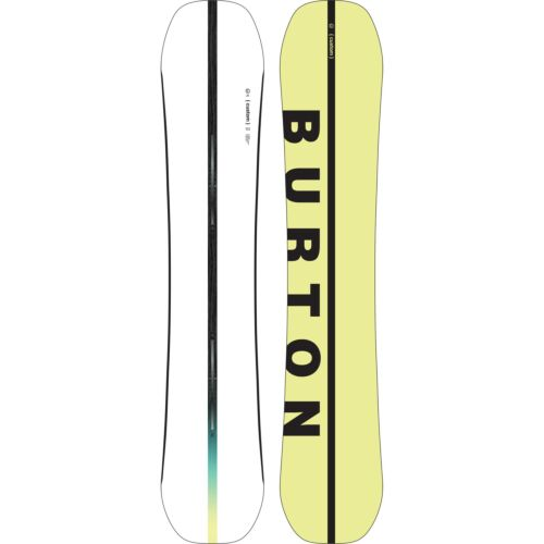 Burton Men's Custom Flying V