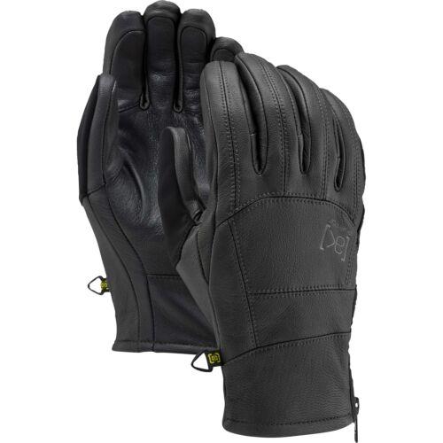 Burton AK Leather Tech Glove