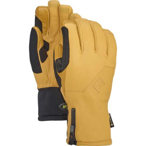 Burton Mens AK Gore-Tex Guide Glove