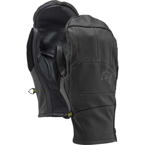 Burton AK Leather Tech Mitten