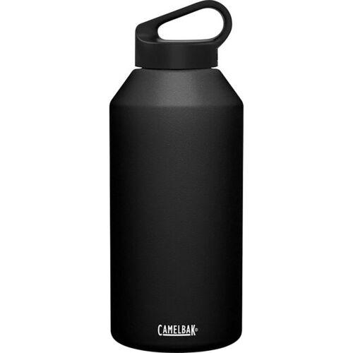 Camelbak Carry Cap Insulated 64oz / 2L Moss
