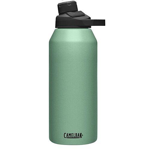 Camelbak Chute Mag Insulated 40oz / 1.2L Moss