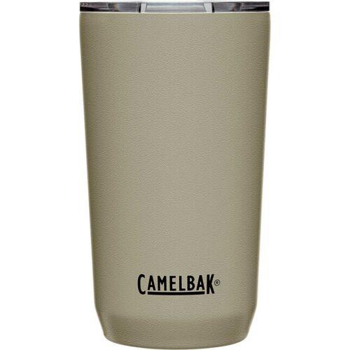 Camelbak Tumbler 16oz / 0.5L Navy