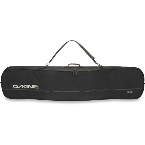 Dakine Pipe Snowboard Bag Black