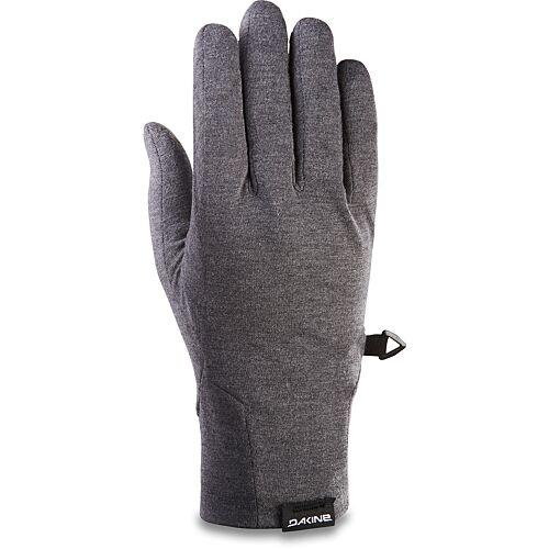 Dakine Syncro Wool Liner Glove