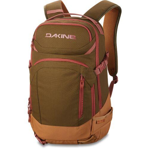 Dakine Womens Heli Pro 20L