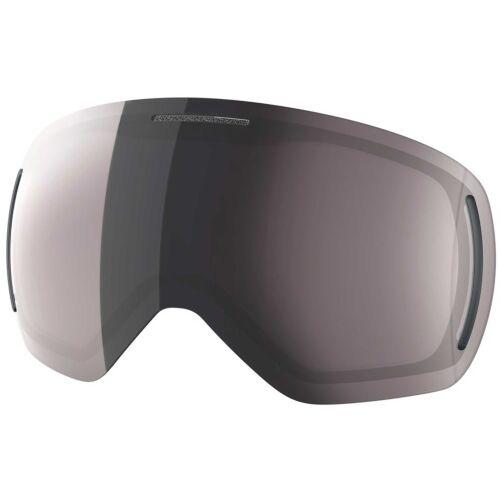 Scott LCG Evo replacement lenses