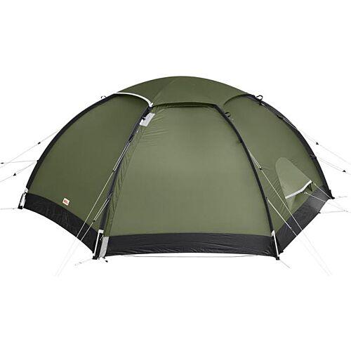 Fjällräven Keb Dome 2