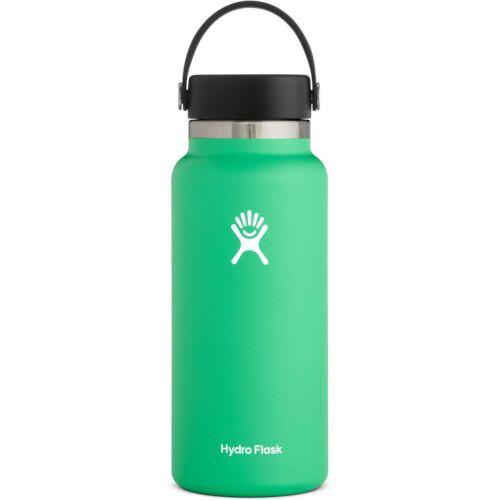 Hydro Flask 32oz / 946ml Wide Mouth Spearmint