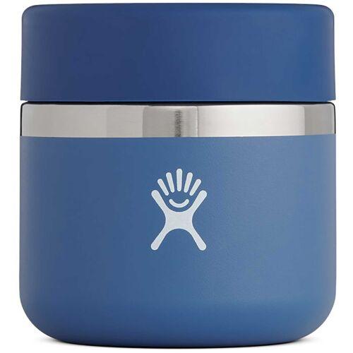 Hydro Flask Insulated Food Jar 8oz / 237ml Chili