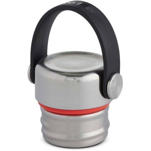 Hydro Flask Wide Mouth Stainless Steel Cap