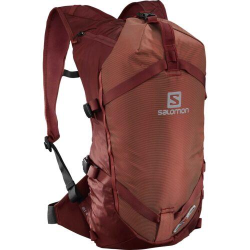 Salomon Mountain 15 Backpack