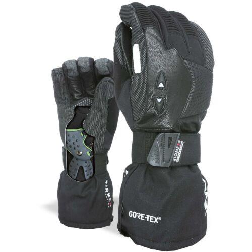 Level Super Pipe XCR  Gore-Tex Glove
