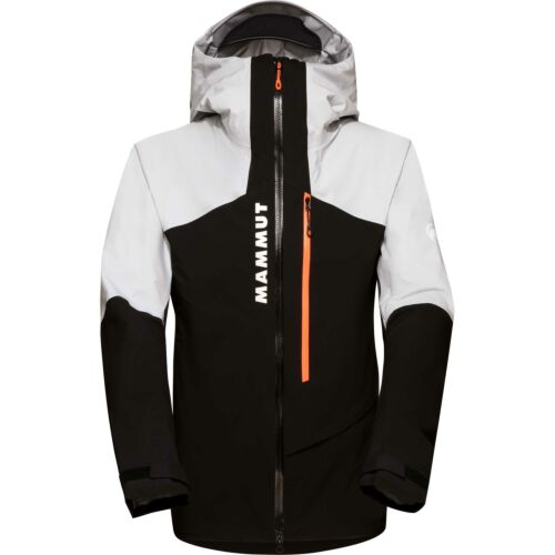 Mammut Aenergy Air HS Hooded Jacket Men