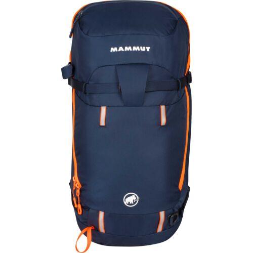 Mammut Light Short Removable Airbag 3.0 28L Night