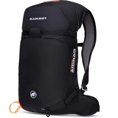 Mammut Ultralight Removable Airbag 3.0 20L