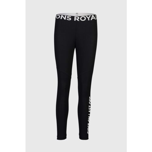 Mons- Royale- Christy- 3-4- Legging -W-black-1