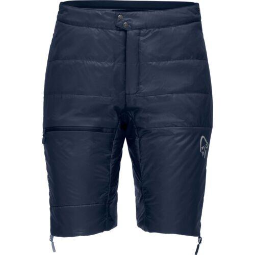 Norrøna Falketind Thermo 40 Shorts W
