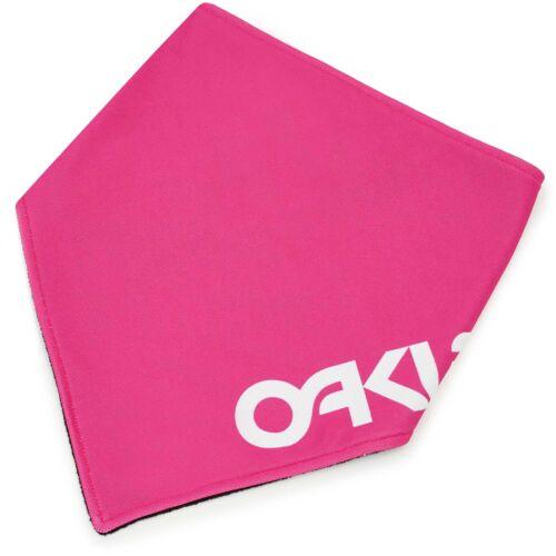 Oakley Switch Up Bandana