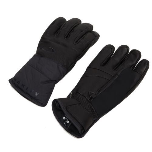 Oakley Ellipse Goatskin Glove