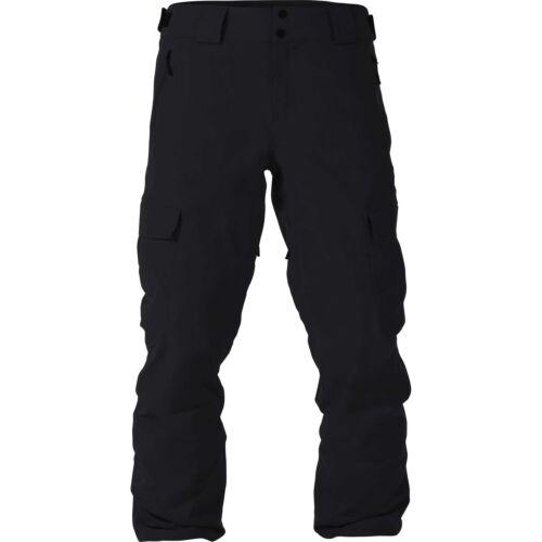Open Wear Free One - 2L Shell Pant M Black