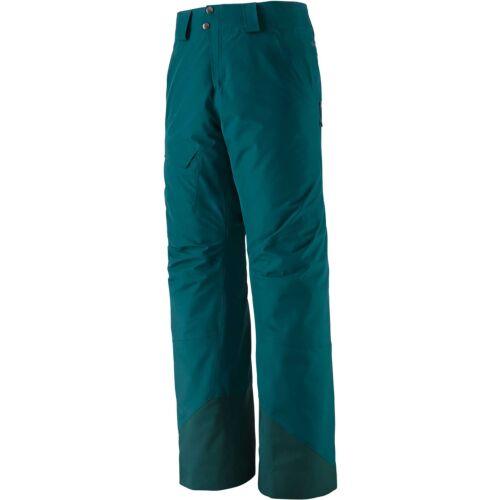 Patagonia Powder Bowl Pants Men
