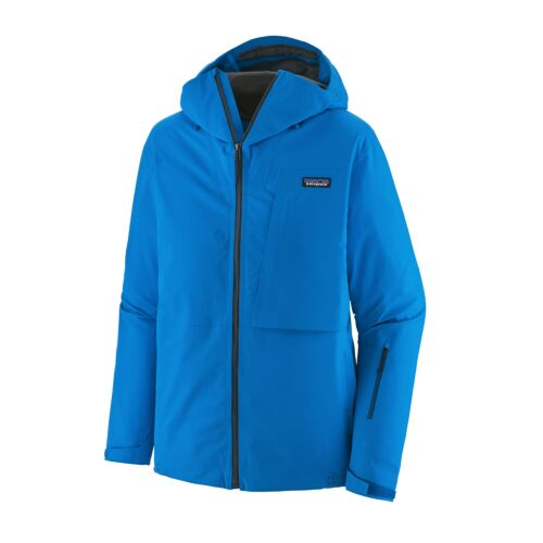Patagonia Untracked Jacket Men