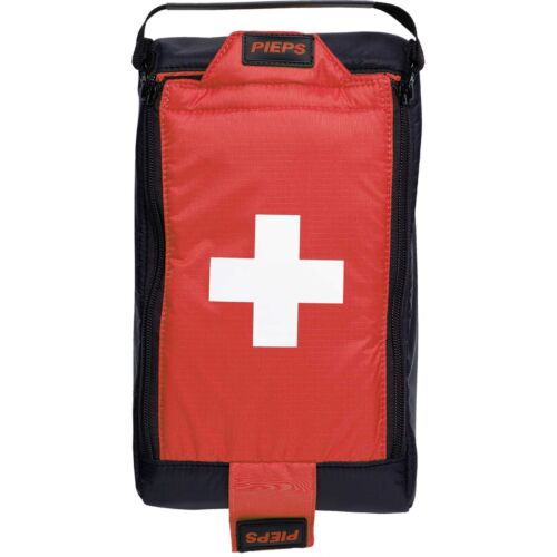 Pieps First Aid Pro