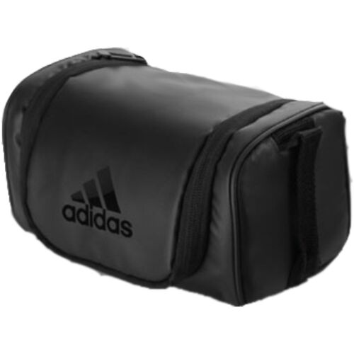 Adidas Pro Case