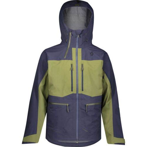 Scott Vertic GTX 3L Jacket  FW19/20