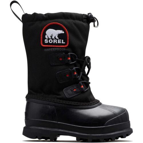 Sorel Glacier XT Womens