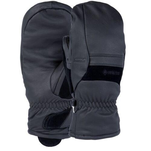 POW Gloves Stealth GTX Mitt + Warm