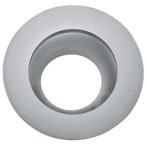 Swix TA100R Spare Round blade