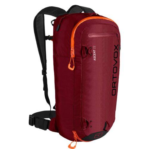 Ortovox Ascent 22